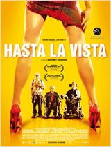 Regarder film Hasta la vista
