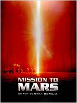 Regarder Mission to Mars en streaming