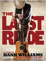 The Last Ride en streaming