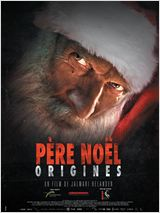 Père Noël Origines DVDRIP streaming