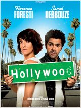 Hollywoo en streaming