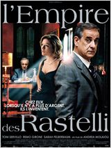 L'Empire des Rastelli streaming