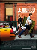 film Le Jour o� je l\\\'ai rencontr�e en streaming