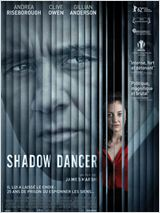 Shadow Dancer [TRUEFRENCH - DVDRIP]