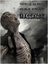 film Zombie.Massacre en streaming