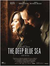 The Deep Blue Sea (2012)