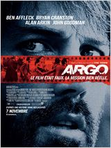 Regarder film Argo streaming