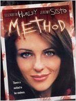 Method affiche
