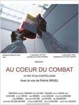 Au Coeur du combat