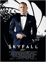 Regarder Skyfall (2012) en Streaming