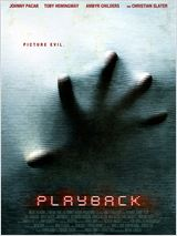 Regarder le Film Playback