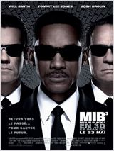Men In Black 3 FRENCH 720p BluRay 2012