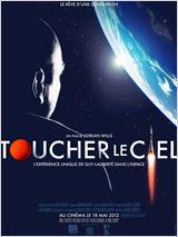 Touch The Sky (Toucher Le Ciel)