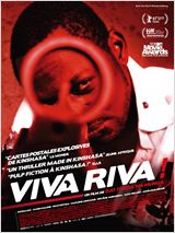 Viva Riva !