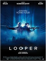 Regarder film Looper streaming
