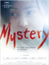 Regarder Mystery (2013) en Streaming