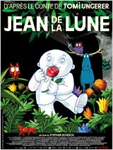 Regarder film Jean de la Lune streaming