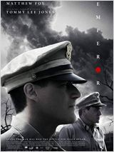 film Emperor en streaming