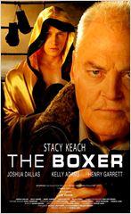 Le Boxeur en streaming