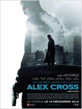Telecharger Alex Cross Dvdrip Uptobox 1fichier