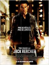 Regarder film Jack Reacher streaming