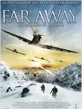 Far Away : Les soldats de l�espoir streaming