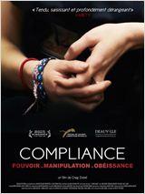 Telecharger Compliance Dvdrip Uptobox 1fichier