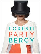 Regarder film Foresti Party Bercy streaming