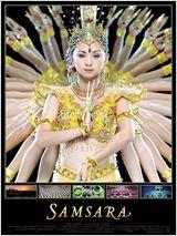 Regarder film Samsara