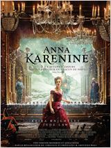 film Anna Karenine (2012) en streaming