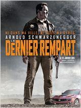 Regarder film Le Dernier rempart streaming