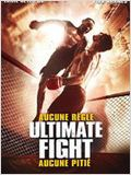 Telecharger le Film Ultimate Fight