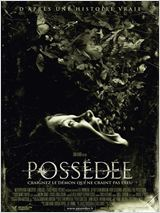 Possde