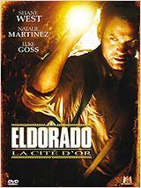 Eldorado, la cité d'or (2012)