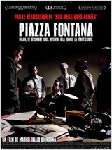 Regarder film Piazza Fontana streaming