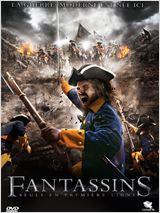 Fantassins : Seuls en première ligne (2012)