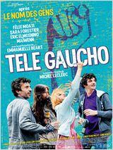 Telecharger Télé Gaucho [Dvdrip] bdrip