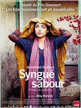 Syngu� Sabour en streaming