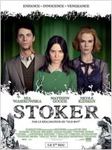 Stoker [FRENCH BDRIP]