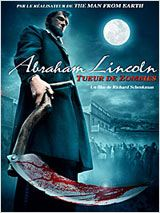 Abraham Lincoln, tueur de zombies (2012)