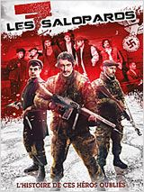 Les 7 salopards (Black Sheep) Divx