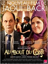 Regarder film Au bout du conte streaming