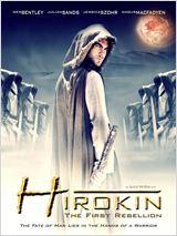 Hirokin (2013)