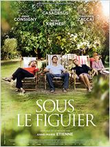 Film mes hros
