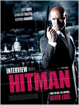 Regarder film Interview with a Hitman streaming