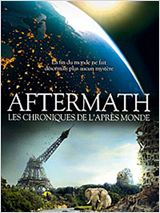 Aftermath - Les chroniques de laprès-monde