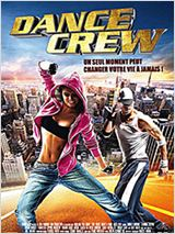 film Dance Crew en streaming