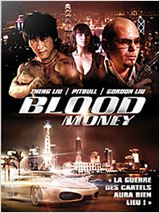 Regarder Blood Money