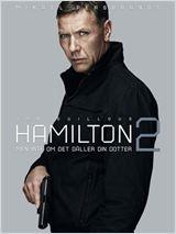 Regarder film Hamilton 2 : détention secrète