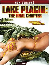 Telecharger Lake placid : The final chapter Dvdrip Uptobox 1fichier